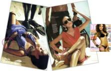 11a_revista_corpo_a_corpo_claudia_leite_penelope_acessorios_bijuterias_semijoias_colar_pulseira_bracelete_brinco