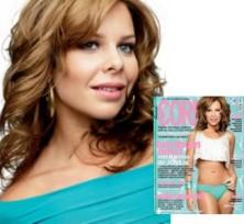 11b_revista_corpo_a_corpo_262_penelope_acessorios_bijuterias_semijoias_colar_pulseira_bracelete_brinco