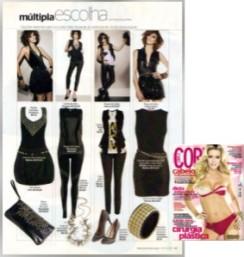 14a_revista_corpo_a_corpo_christine_fernandes_penelope_acessorios_bijuterias_semijoias