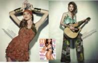 15_revista_corpo_a_corpo_sabrina_sato_1_penelope_acessorios_bijuterias_semijoias