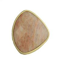 anel semijoia bijuteria fina em pedra brasileira na cor tendencia do verão 2013 Candy Colors Cor pastel (7)