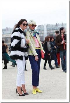 A Parisiense  1 - blog penelopeestilosa
