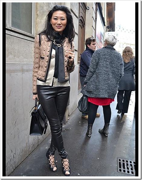 A Parisiense 11 - blog penelopeestilosa