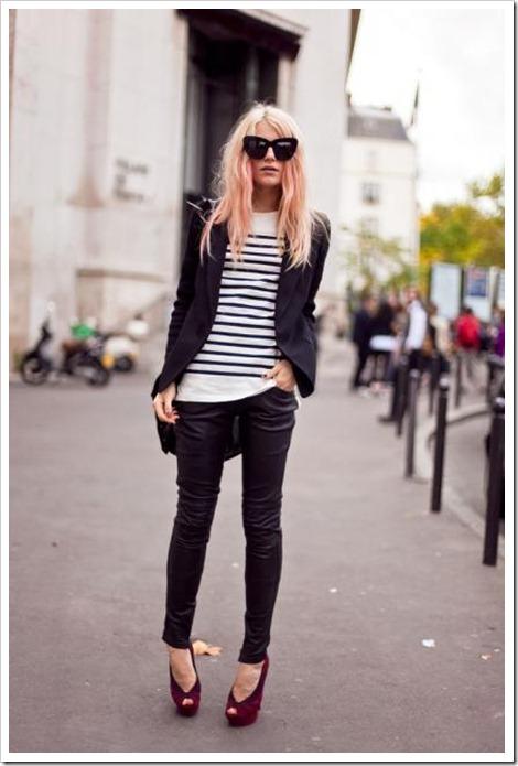 A Parisiense 14 - blog penelopeestilosa