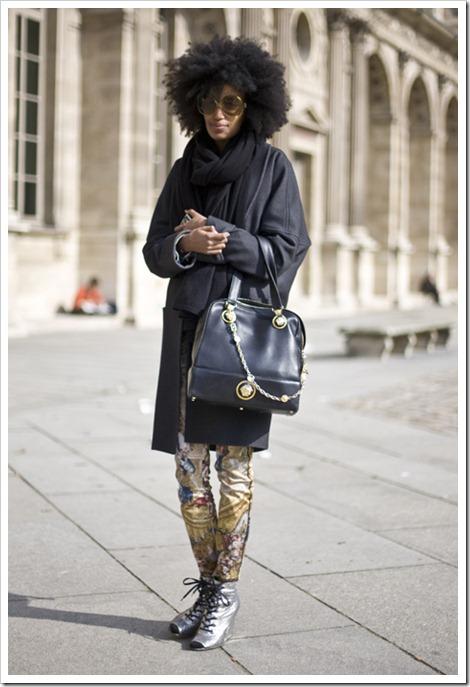 A Parisiense 16 - blog penelopeestilosa