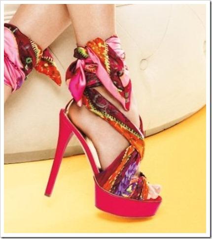 Bebe-Scarlett-Printed-Scarf-Sandal