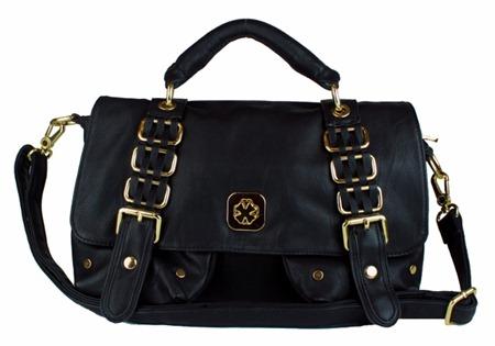 bolsa preta carteiro (640x449)