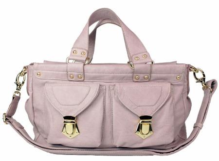 bolsa rosa (640x469)