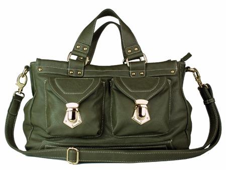 bolsa verde militar (640x483)