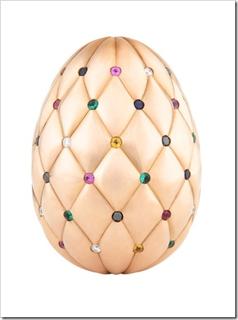 faberge-diamond-jubilee-egg