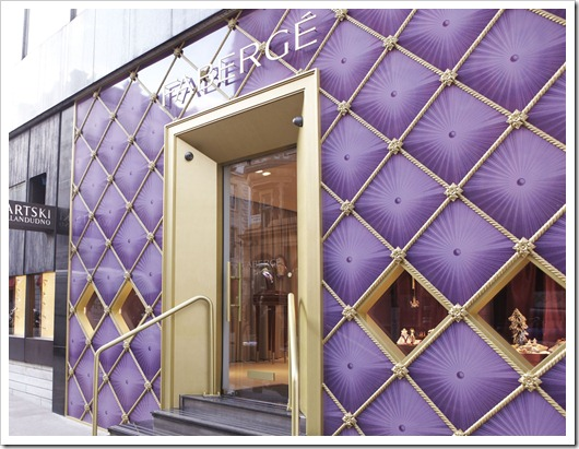 Faberge-London-Boutique-02-hr-close-up
