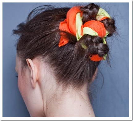 lenco-cabelo-hairspray-01