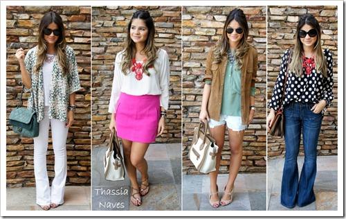 maxi colar blogdathassia