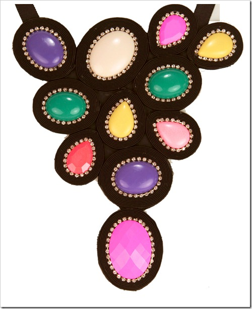 maxi colar colorido 2 penelope acessorios