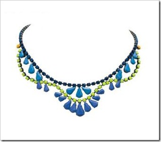 tom binns maxi colar 5- statment necklace