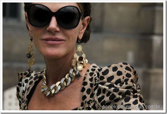 anna della russo acessorios bijuterias (14)