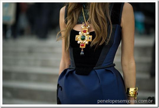 anna della russo acessorios bijuterias (16)