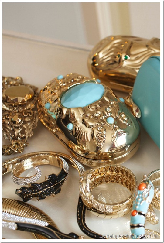 anna della russo acessorios bijuterias (28)