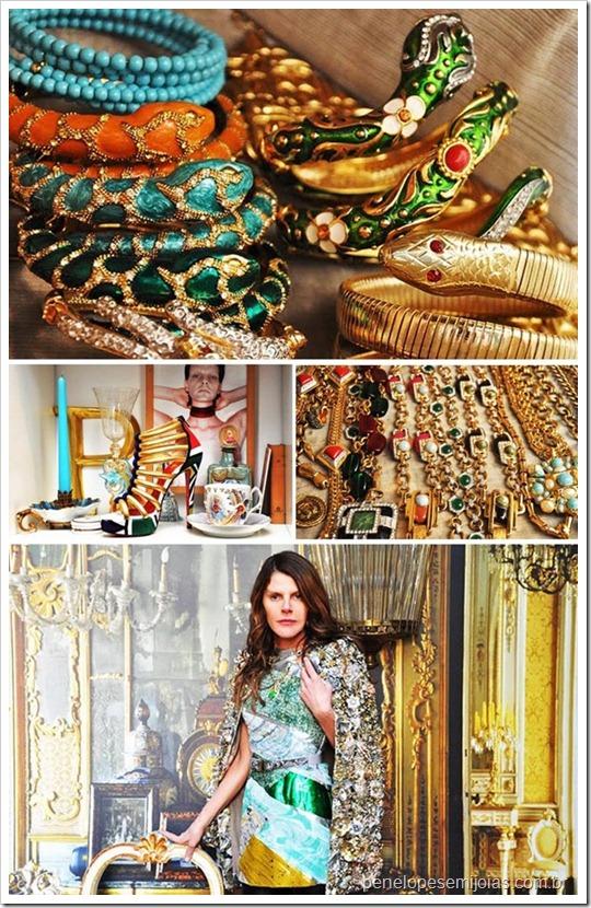 anna della russo acessorios bijuterias (43)