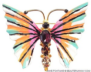 ANNE FONTAINE Sprng Summer 2012 Jewel Jayla_thumb[6]