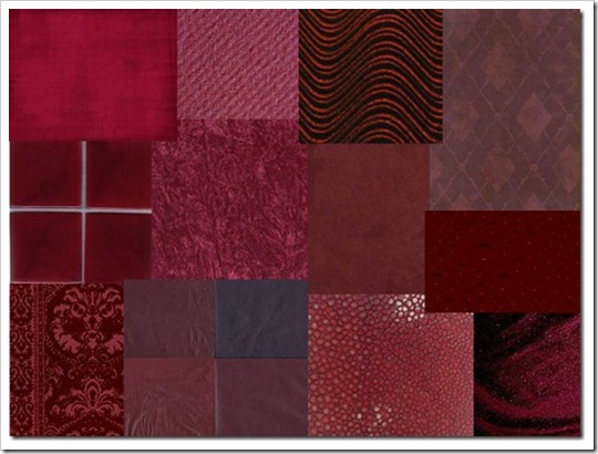 burgundy color trend - cor inverno 2012 na moda e decoração (1)