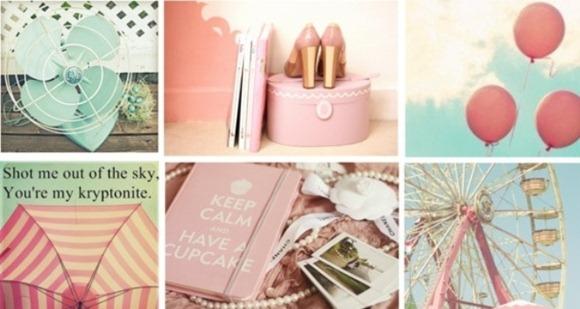 candy color inspiration color trend cor tendência verão 2013 cores pastel (5)