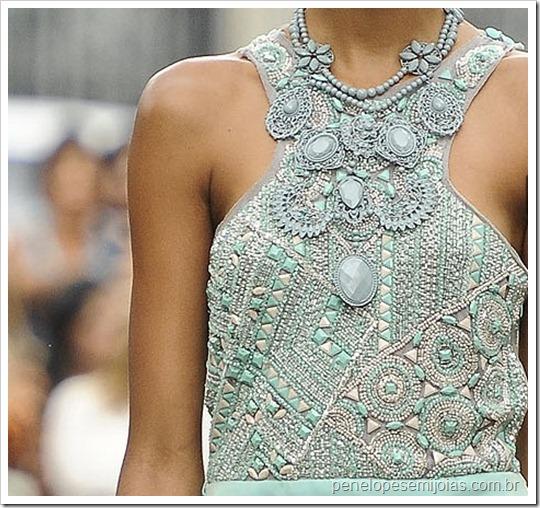 candy color trend acessórios bijuterias colares maxi colares bolsa clutch festa aneis cores pastel tendencia verão 2013 (15)