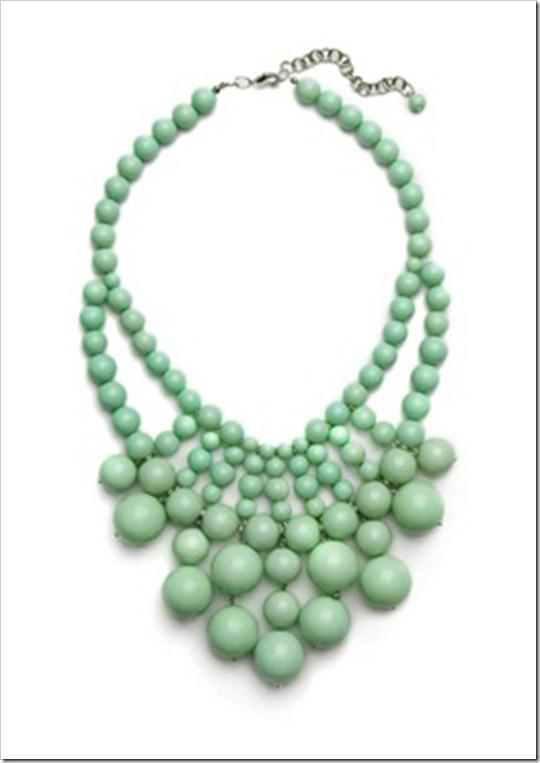 candy color trend acessórios bijuterias colares maxi colares bolsa clutch festa aneis cores pastel tendencia verão 2013 (4)