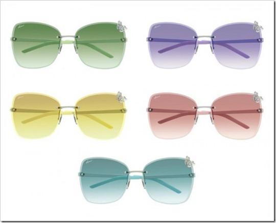 candy color trend acessórios bijuterias colares maxi colares bolsa clutch festa aneis cores pastel tendencia verão 2013 (5)