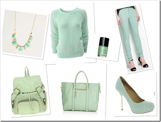 candy color trend acessórios bijuterias colares maxi colares bolsa clutch festa aneis cores pastel tendencia verão 2013 (1)