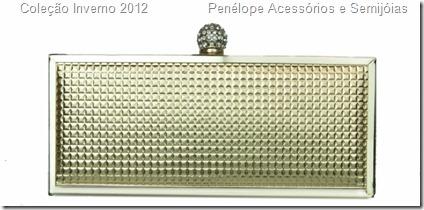 clutch box quadrada dourada gold (640x315)