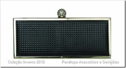 clutch box retangular preta (640x336)
