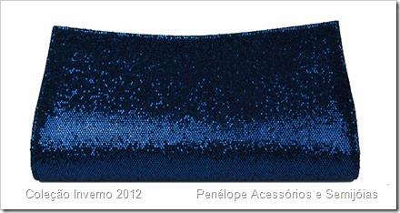 clutch carteira azul klein metalizada brilho (640x326)