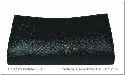 clutch carteira preta com brilho (640x372)