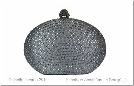 clutch de festa prata com brilho (640x401)