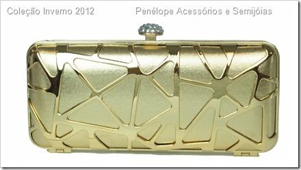 clutch dourada com metal grafismo (640x349)