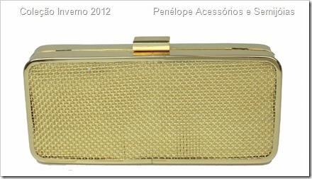 clutch rigida dourada com tela metálica (640x354)