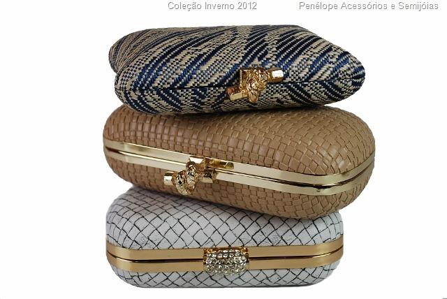 8e2cbda3db Estilo Kate-Middleton 17. clutchs carteira de mão bolsa de festa (640x428)