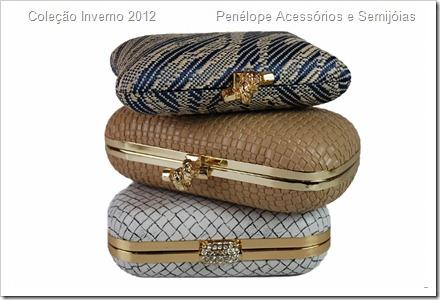 clutchs carteira de mão bolsa de festa (640x428)