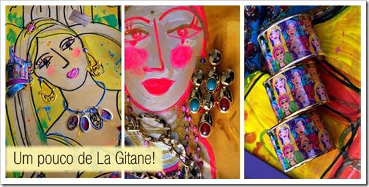 coleção primavera verão 2013 - francesca romana diana - tendência acessórios verão - La Gitane (3)