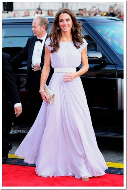 Estilo Kate-Middleton 10