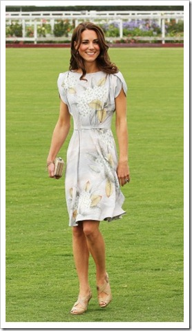 Estilo Kate-Middleton 11