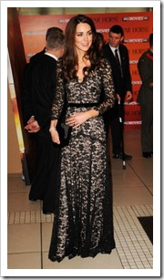 Estilo Kate-Middleton 14