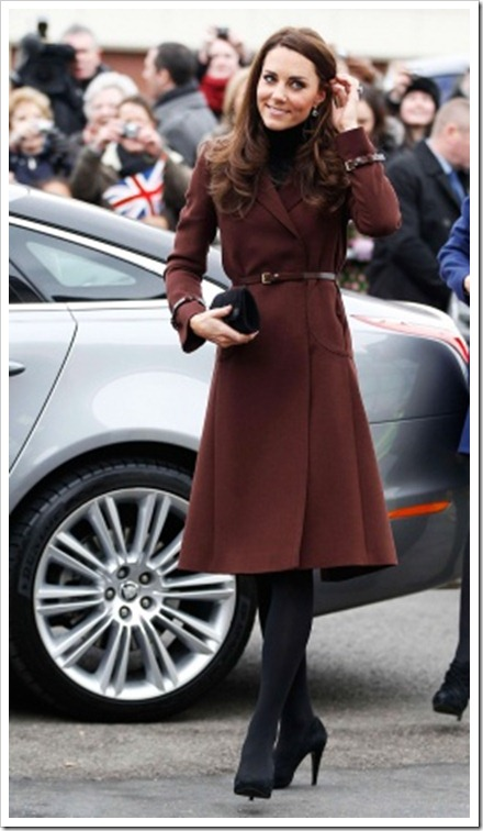 Estilo Kate-Middleton 15
