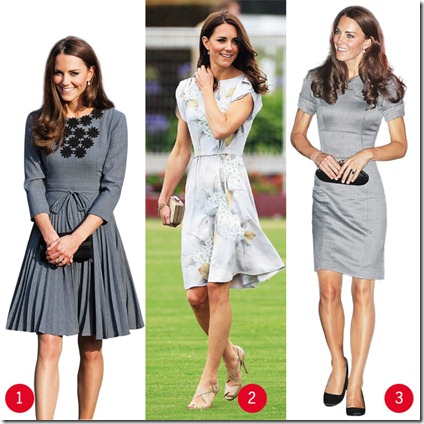 Estilo Kate-Middleton 16