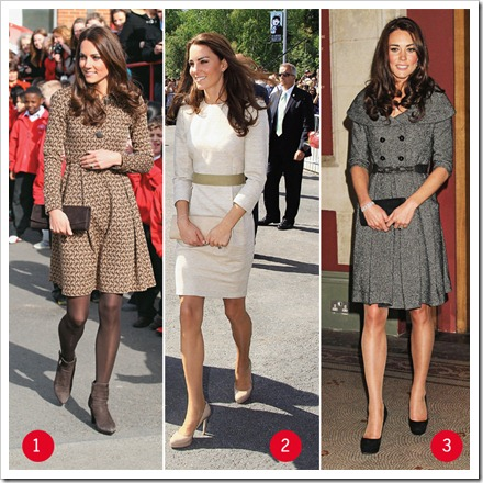 Estilo Kate-Middleton 17