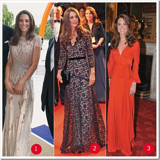 Estilo Kate-Middleton 18