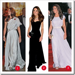 Estilo Kate-Middleton 19