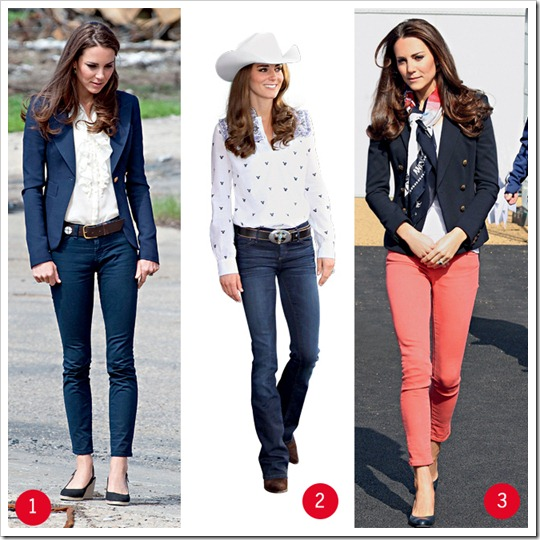 Estilo Kate-Middleton 20