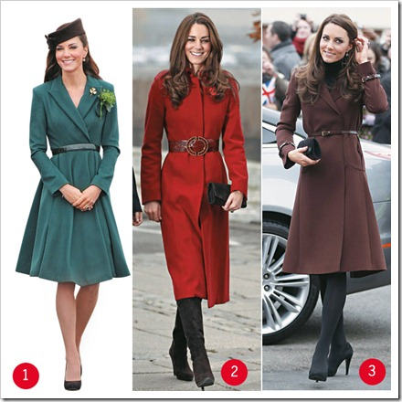Estilo Kate-Middleton 22